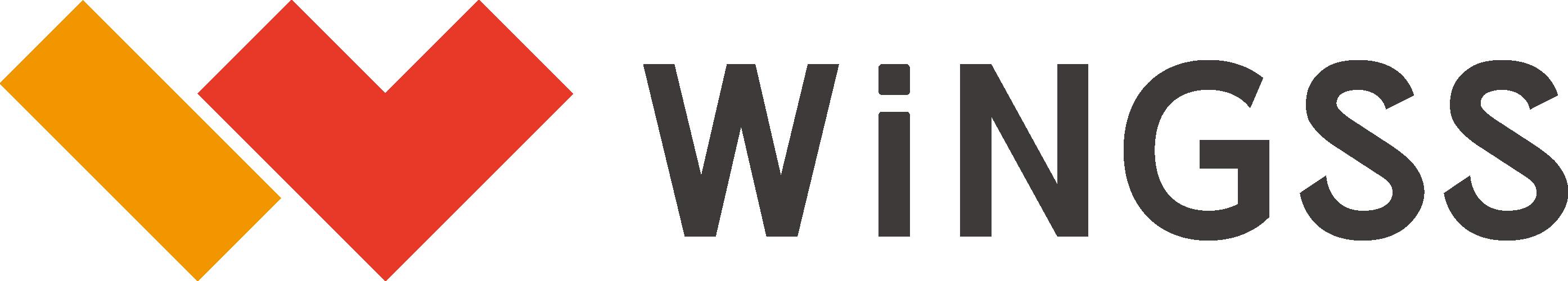 株式会社ウイングス